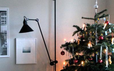 Noël : les décorations tendances 2020